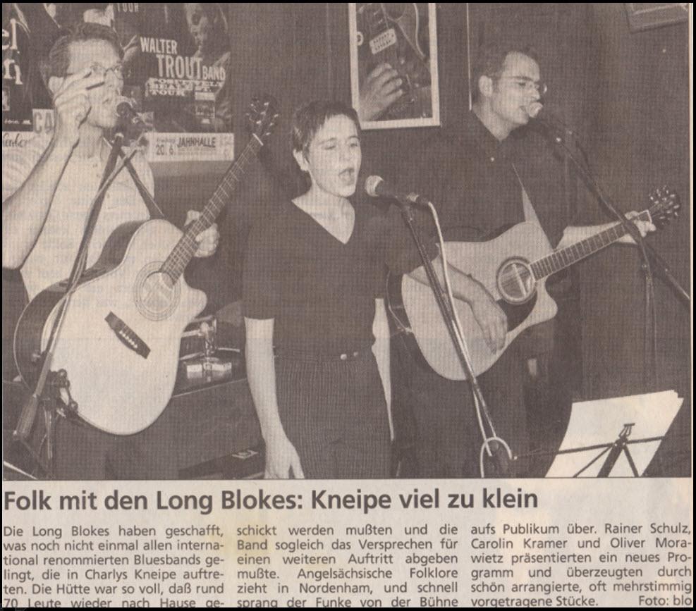 Long Blokes_5