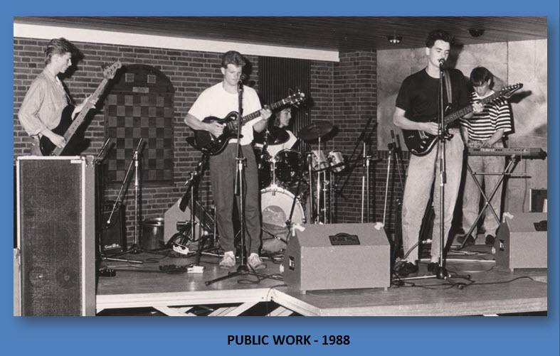 Public_1988