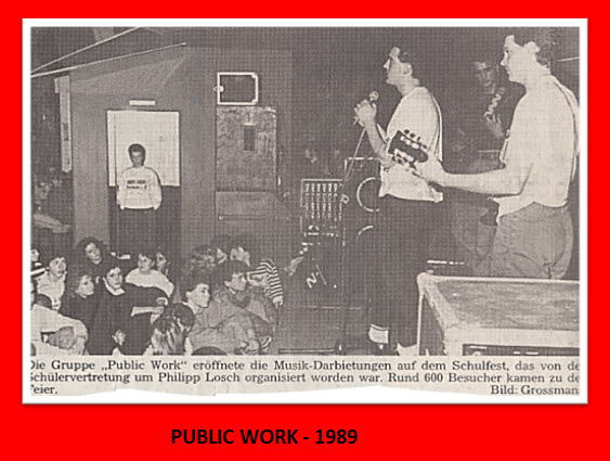 Public_1989_